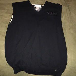 Men's Hendrick Volvo of Kansas City sweater